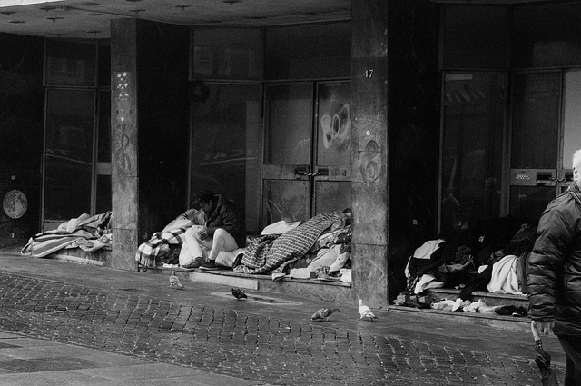 Etat, ville de Toulouse et Département main dans la main pour réduire la pauvreté