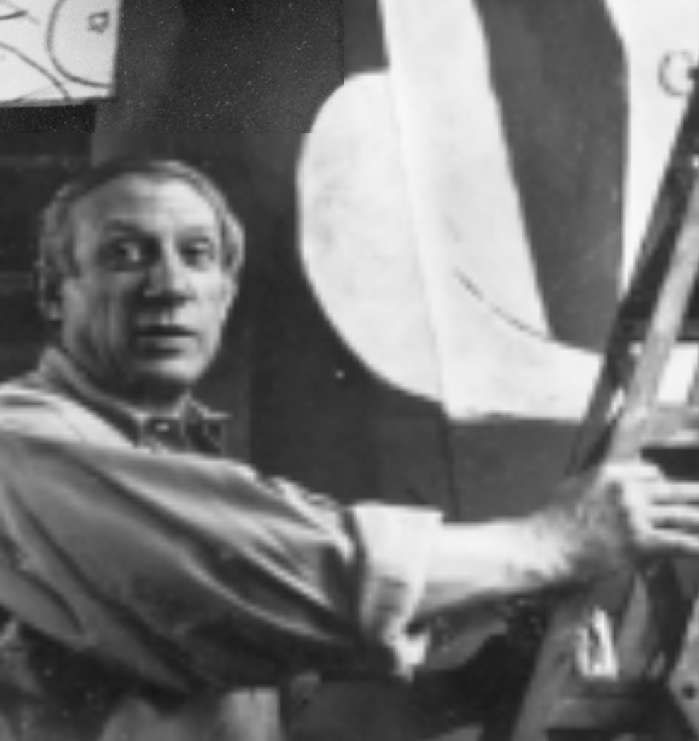 Avec l'expo Picasso, le musée des Abattoirs bat des records de fréquentation