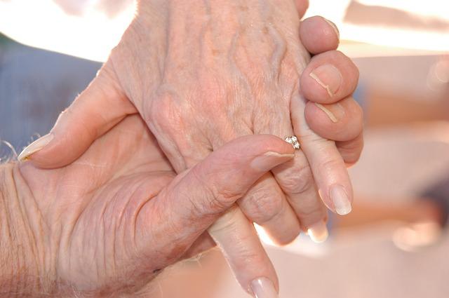 Les retraités de nouveau appelés à manifester jeudi