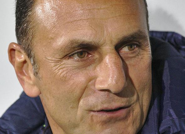 Ligue1. Montpellier Toulouse, les stats à connaître