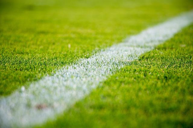 Ligue1. Toulouse PSG, Mbappé bien sûr