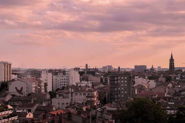 Moudenc et les maires des grandes villes demandent plus de décentralisation à Macron