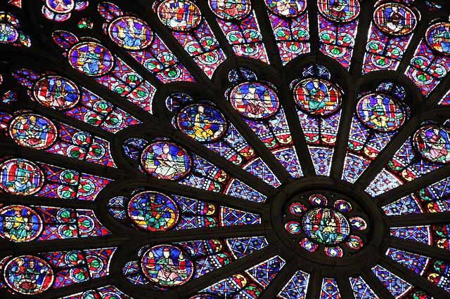 Notre Dame de Paris, Toulouse débloque 1 million d'euros