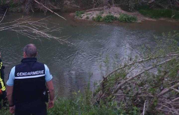 Pompiers et Gendarmes sauvent un homme du suicide au sud de Toulouse