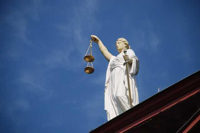 Procès Merah jour de verdict
