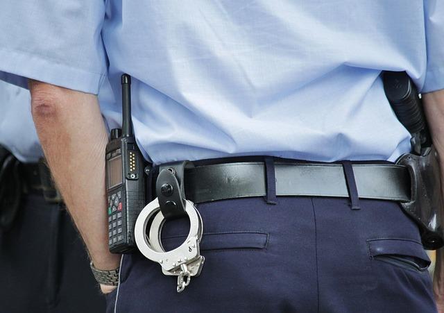 Un vaste trafic de drogue démantelé par les gendarmes de Toulouse
