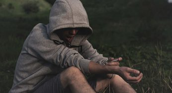 Un vaste trafic d'héroïne démantelé en Occitanie