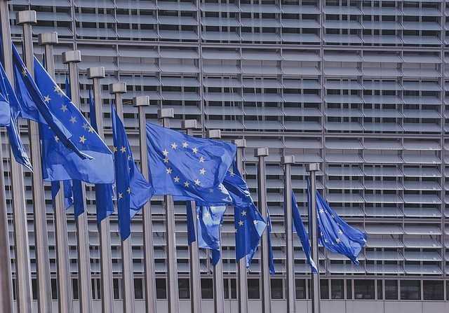 Européennes à Toulouse, les bureaux de vote ouverts jusqu'à 20h