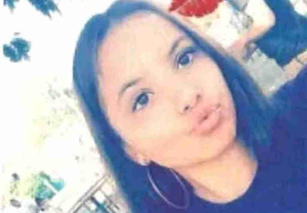 Disparition d'une jeune fille de 13 ans dans le Gers