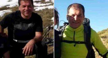 Un randonneur porté disparu dans les Pyrénées