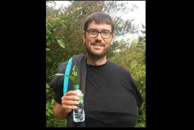 Lannemezan (65) appel à témoin après la disparition d'un homme de 33 ans