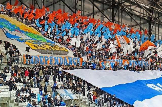 Le Toulouse FC pas encore assuré de se maintenir en Ligue 1 de football