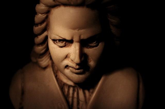 à Toulouse, des dizaines de musiciens ont passé leur Bach