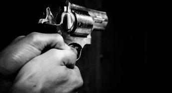 9 arrestations après une tentative d'assassinat à Toulouse