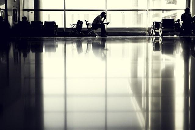 Aéroport de Toulouse. coup d'arrêt pour l'actionnaire chinois