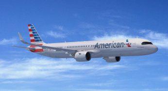 Airbus engrange plus de 100 commandes de son nouveau A321 XLR