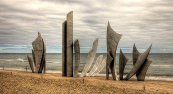 Débarquement en Normandie, les films qui racontent le D Day