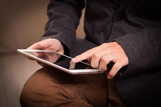 Digital, l'entreprise toulousaine Iterop ouvre son capital pour financer sa croissance