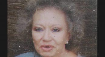 La femme de 79 ans disparue au sud de Toulouse retrouvée saine et sauve