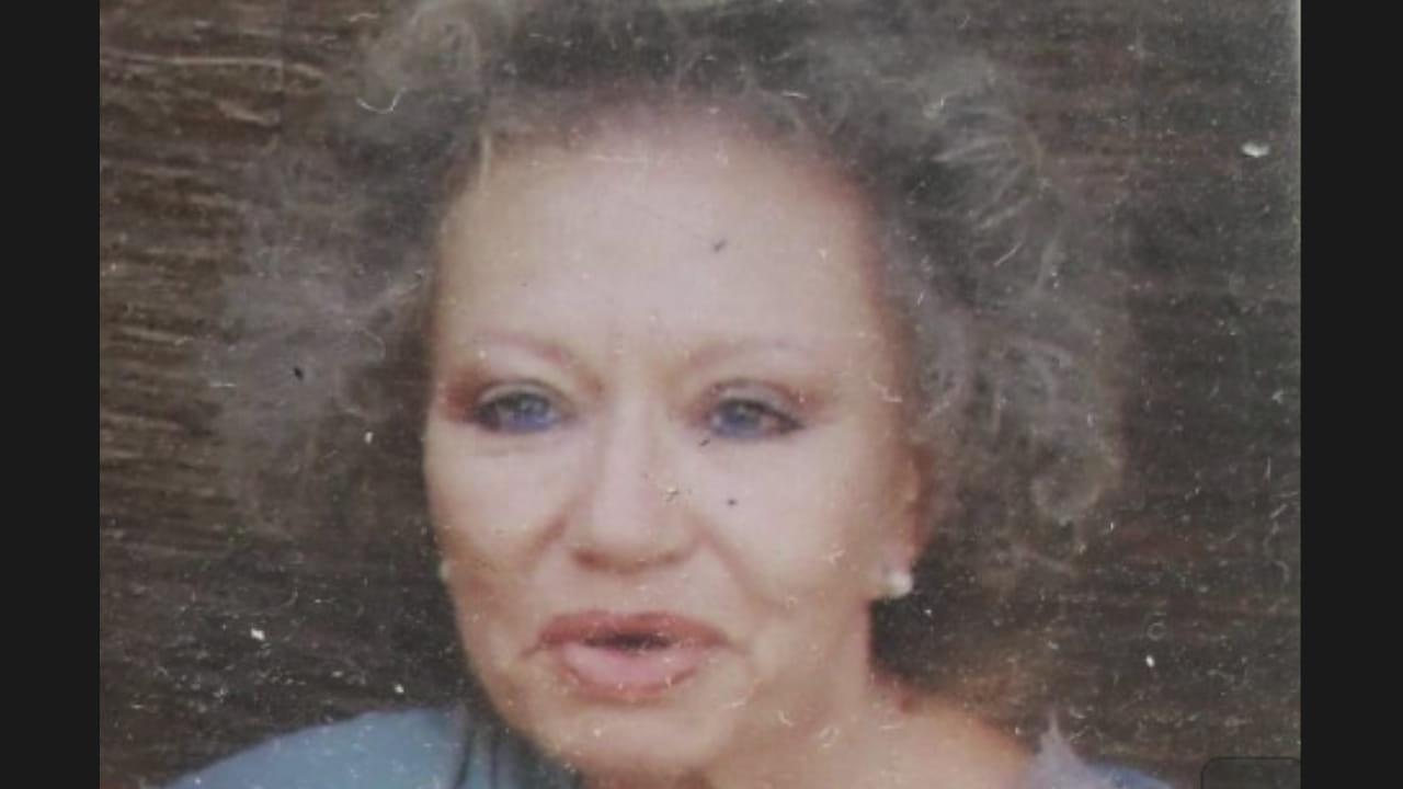Disparition inquiétante d'une femme de 79 ans au sud de Toulouse