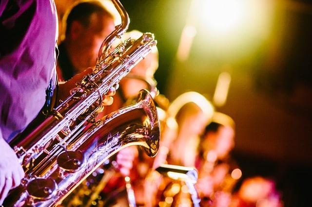 Fête de la musique à Toulouse, le programme