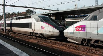 Grève SNCF, perturbations annoncées à Toulouse pour mardi