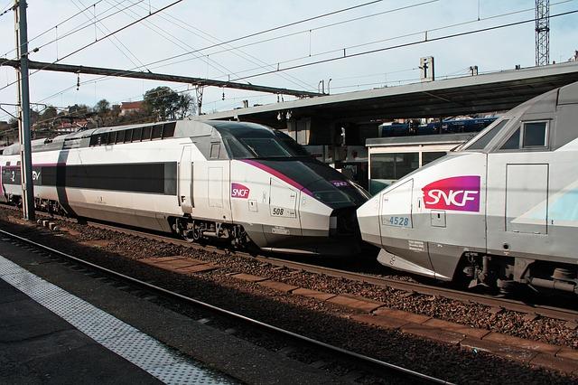 Grève SNCF, importantes perturbations annoncées à Toulouse pour mardi