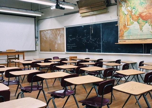 Le brevet des collèges repoussé pour cause de canicule