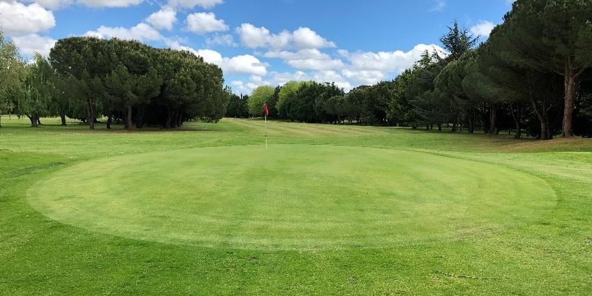 UGOLF annonce la reprise en gestion du golf de Toulouse Lou Verdaï