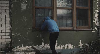 Un gang de cambrioleurs démantelé à Gaillac