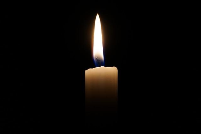 Un policier toulousain, père de trois enfants s'est suicidé