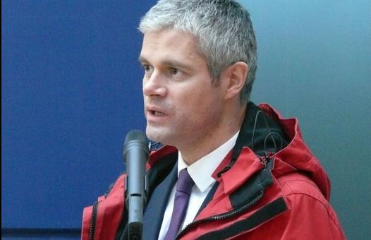 Wauquiez démissionne, Léonetti en interim avant clarification