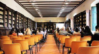 Bac 2019, 80.3% de réussite dans l'académie de Toulouse