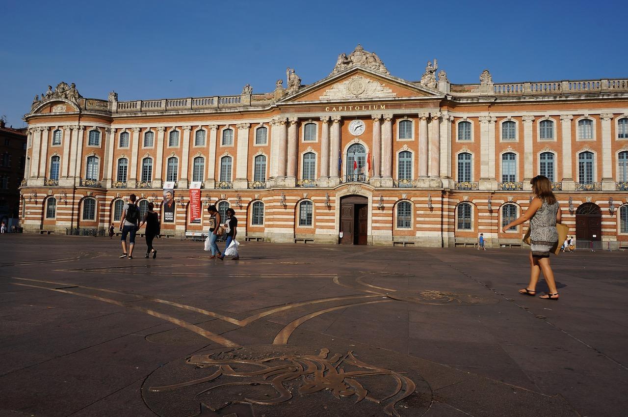 Toulouse, Revel, Castanet, dans quelles mairies, voter pour le Référendum