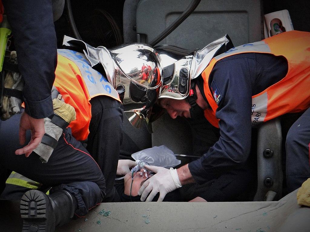 3 morts dans des accidents ce mercredi à Toulouse, Roques sur Garonne et Revel