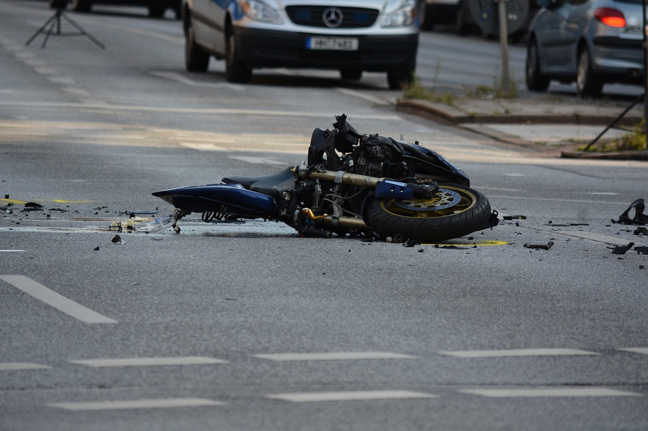 5 morts dans des accidents de la route en 24 heures