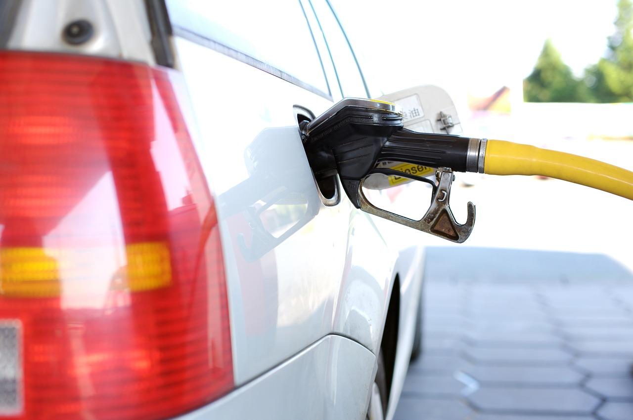 Attaques en Arabie Saoudite. vers une hausse du prix des carburants à Toulouse ?