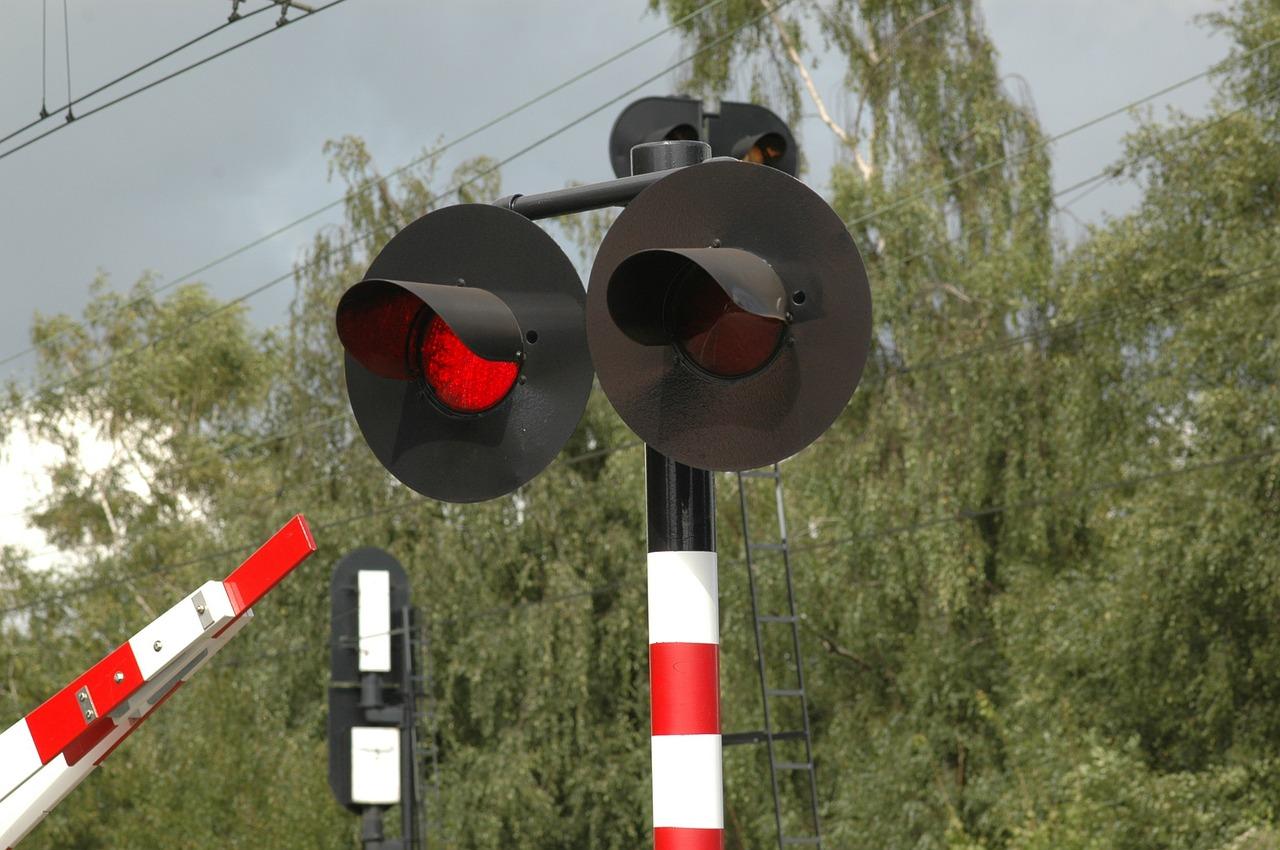 Collision-entre-un-train-et-un-poids-lourd-sur-la-ligne-Mazamet-Toulouse