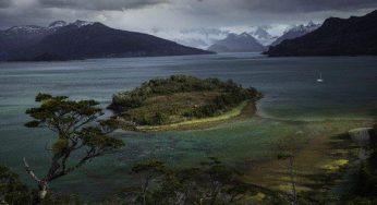 Des scientifiques toulousains constatent la forte diminution des Glaciers des Andes