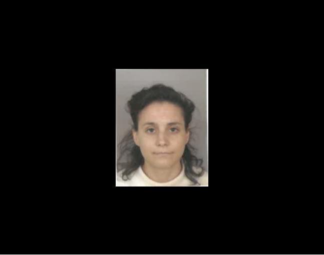 Disparition d'une femme de 28 ans à Toulouse, appel à témoins de la gendarmerie