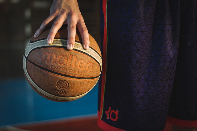 France USA basket, exploit XXL