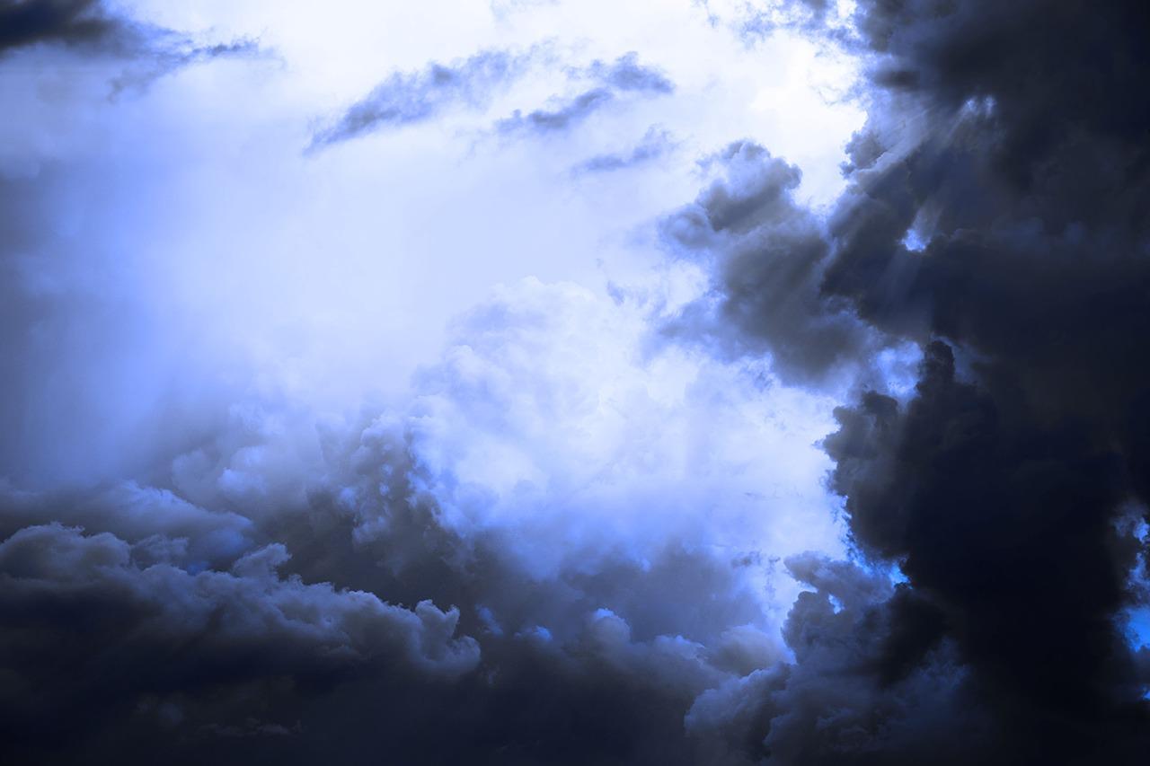 Météo Toulouse, grisaille mercredi, soleil jeudi