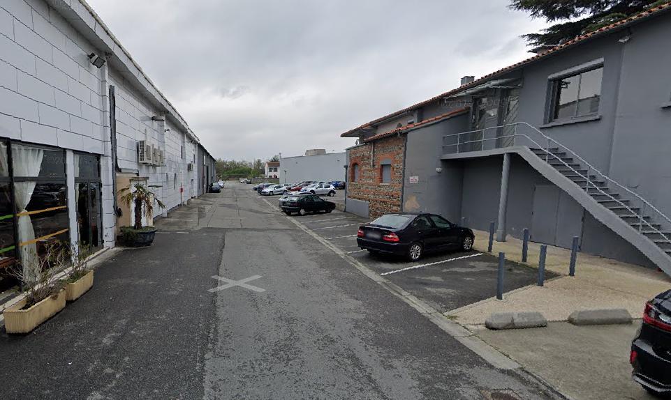 Piéton fauché par une voiture à Toulouse, appel à témoins de la police