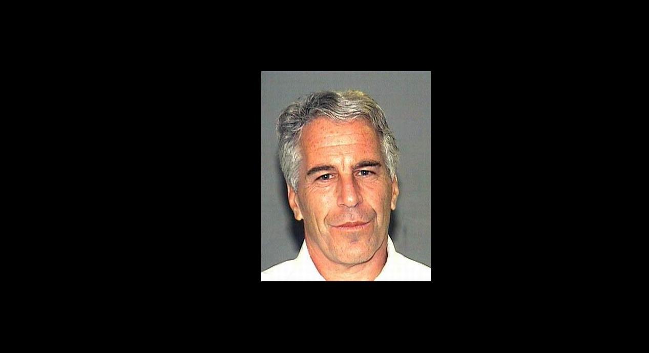 Toulouse, la police relaye la recherche de témoins dans l'affaire Epstein