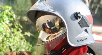Agression de pompiers à Castres