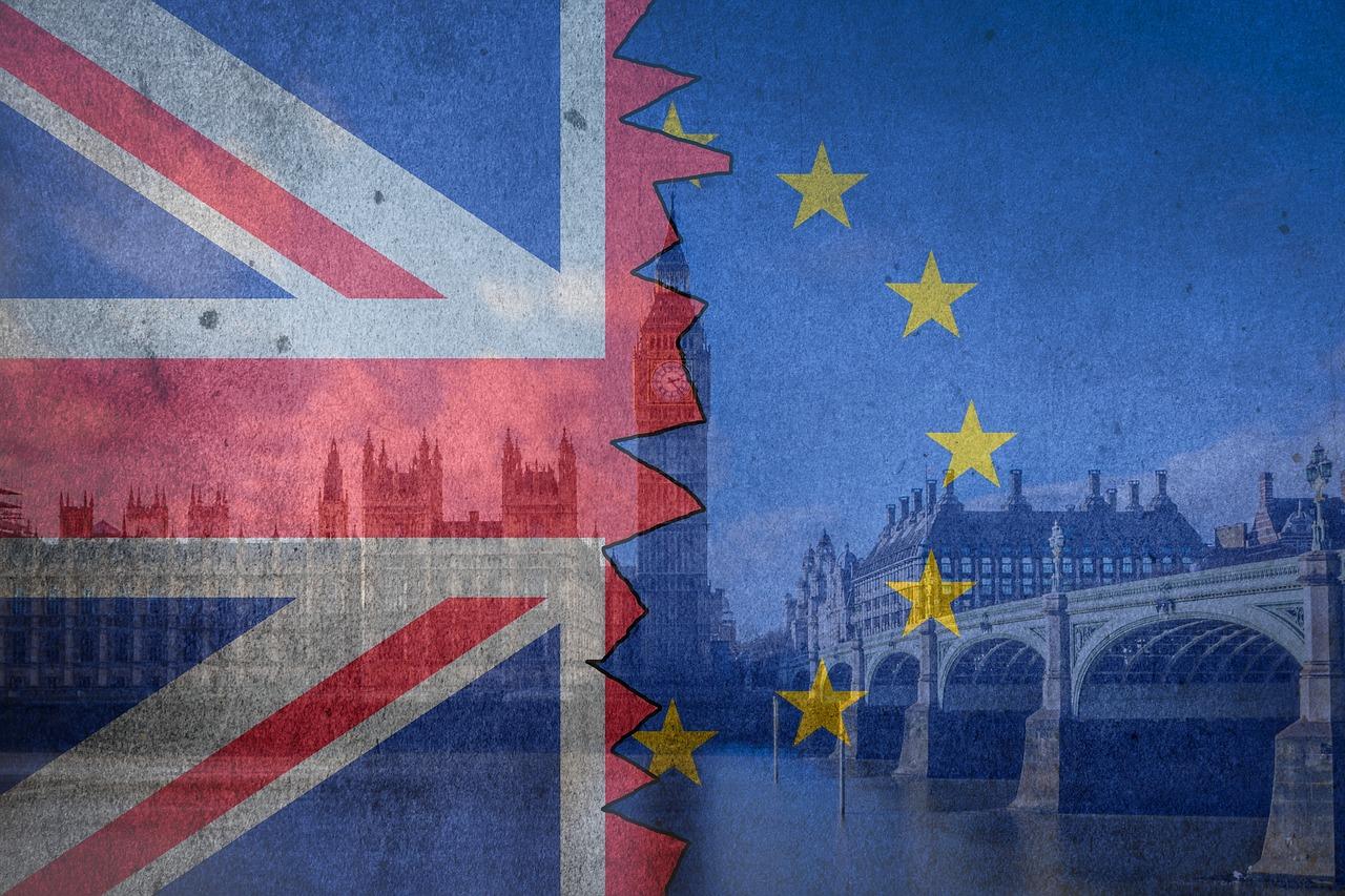 Accord sur le Brexit, le Parlement du Royaume Uni votera samedi