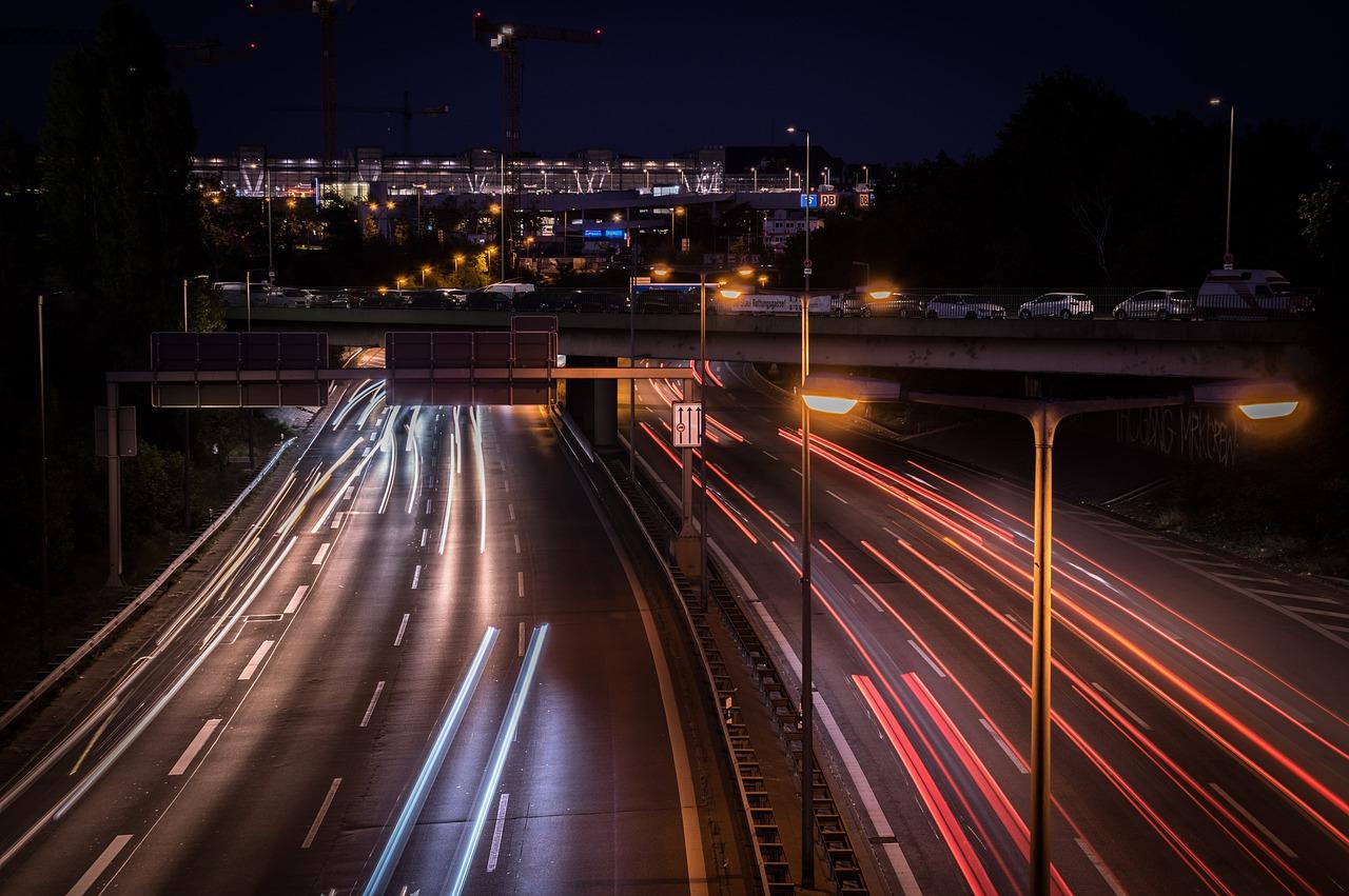 toulouse ville des plus rapides à traverser en transports en commun