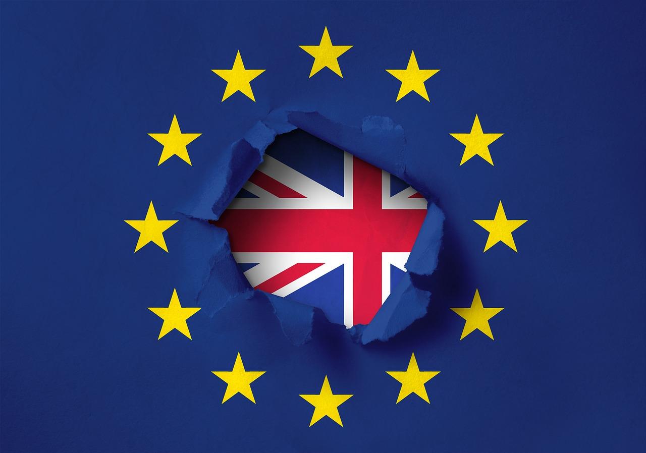 BREXIT Le Parlement britannique doit désormais valider l'accord