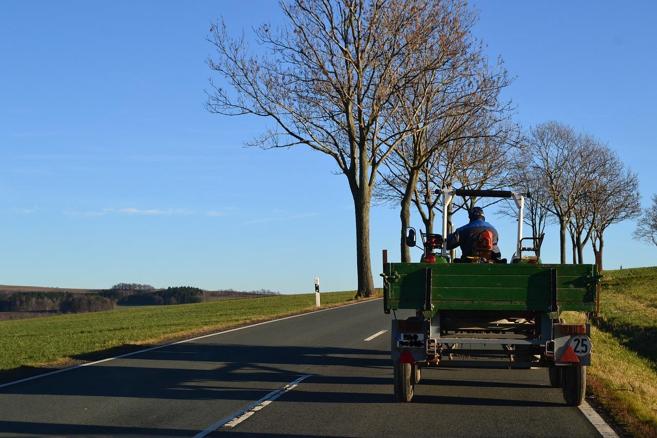 Blocage de Toulouse par les agriculteurs, le point ce mardi matin