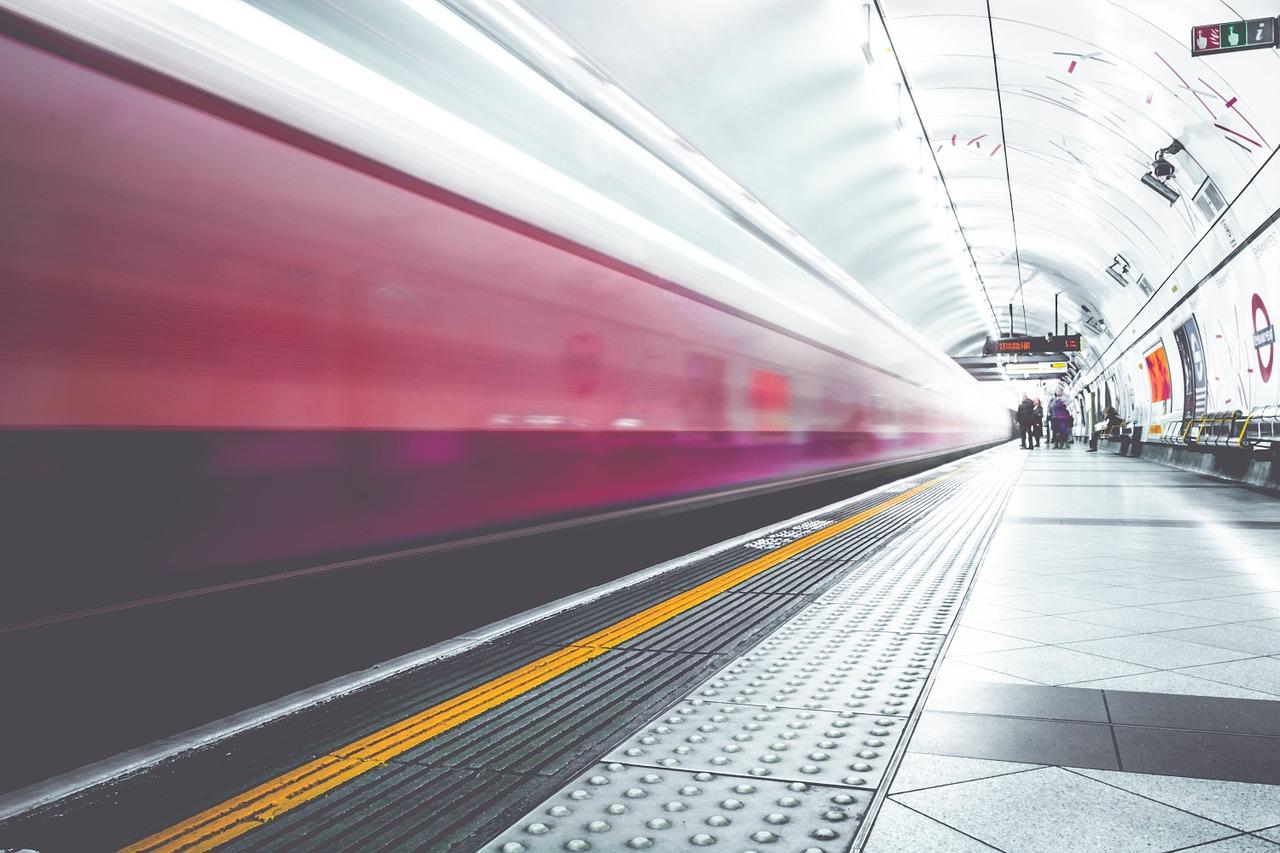 Concertations de la SNCF pour la ligne Toulouse Auch
